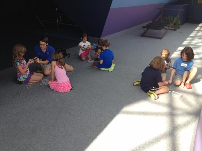 10-LittleBits (2)
